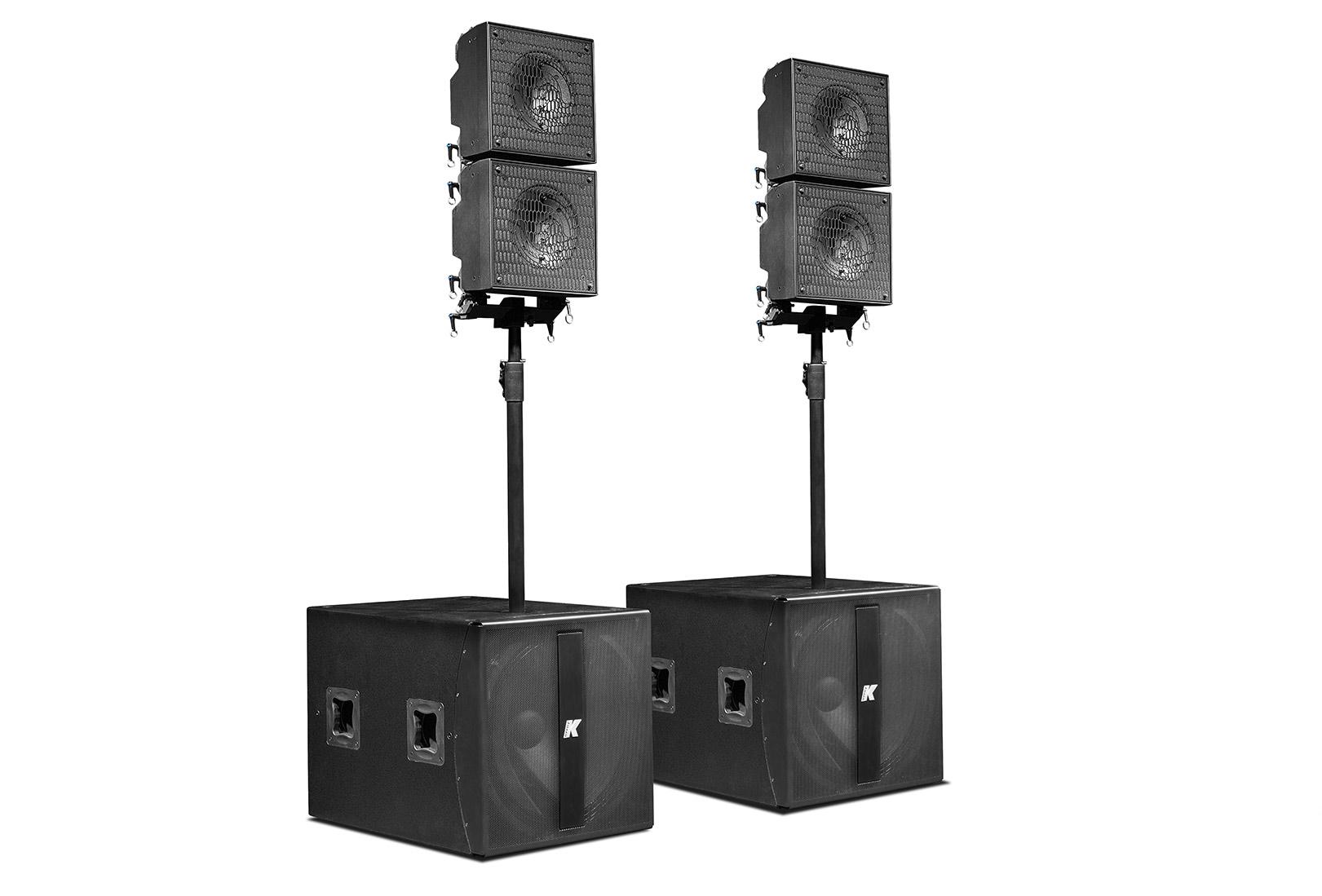Malimpensa service audio